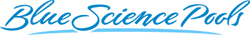 Blue Science - Houston Pool Company